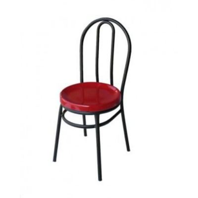 USA Mamak Chair
