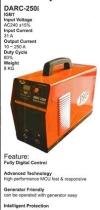 JSC Welding Machine DARC-250I Welding Machine Tools