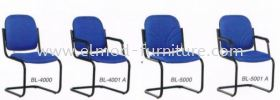 BL Series  Visitor Chair Office Chair