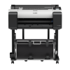 "imagePROGRAF TM-5200 (24"" 5 Colour) NEW! 5 Colours (CAD/GIS/Poster) Canon Large Format Printers / Plotters"