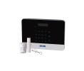 Supa Climax SC-2TP Kit Set PANEL & KEYPAD SUPA ALARM SYSTEM