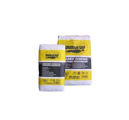 Spill Station SpillFix General Purpose Absorbent