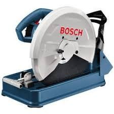 BOSCH GCO 200 Cut-off Machine