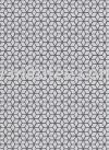 6465-15 MIX UP Wallpaper (European)