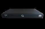 Haper H.265 5MP 4K 16-CH Tubro DVR Haper Digital Video Recorder  Digital Video Recorder