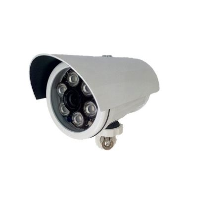 Haper AHD 720p 1.3MP IR Bullet Camera