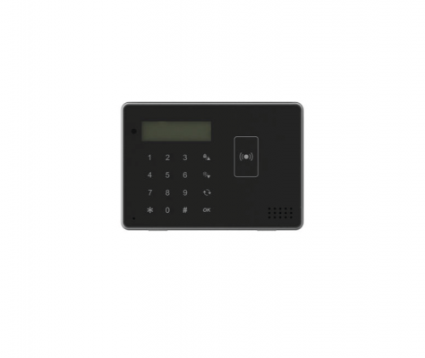 SC-KP.Supa Climax Remote Touch Keypad