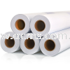 Dye base Photo Paper ACTAC SERIES DYE BASE SERIES (INDOOR) PRINTING MATERIAL