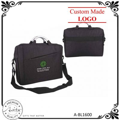 Notebook Laptop Tablet Bag Messenger Shoulder Bags A-BL1600