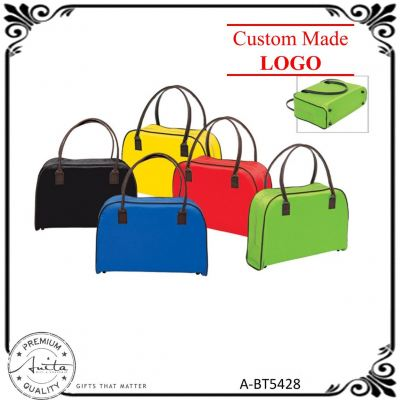 Colorful Light Weight Standable Sporty Casual Travelling Bag A-BT5428