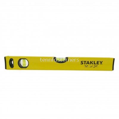 "STANLEY 16"" LEVEL BOX"
