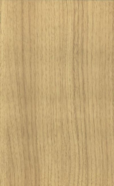 TW-10612 Assisi Oak