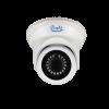 Deeplet H.265 1080p 3.0MP IP IR Dome Camera IP Camera Surveillance Camera