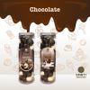 OMAYI-Chocolate Series OMAYI-Chocolate Series