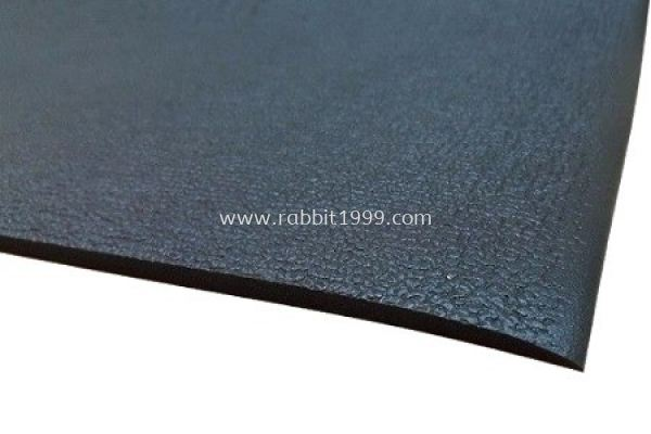 TUFF SPUN ANTI FATIGUE CUSHION MAT - TS210