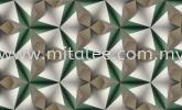 5712-4 Elysium Wallpaper (Korea)