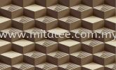 5717-3 Elysium Wallpaper (Korea)