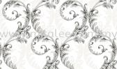 5703-1 Elysium Wallpaper (Korea)