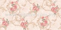 82050-2 FLORENCE Wallpaper (Korea)