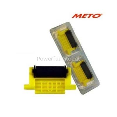 METO Ink PL3