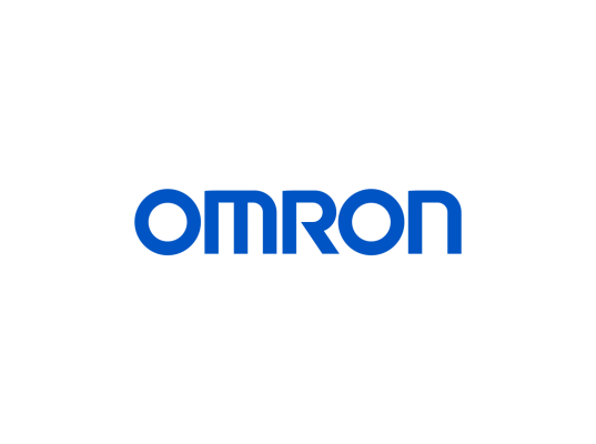 OMRON TOTALIZER H7EC-NFV-B MALAYSIA