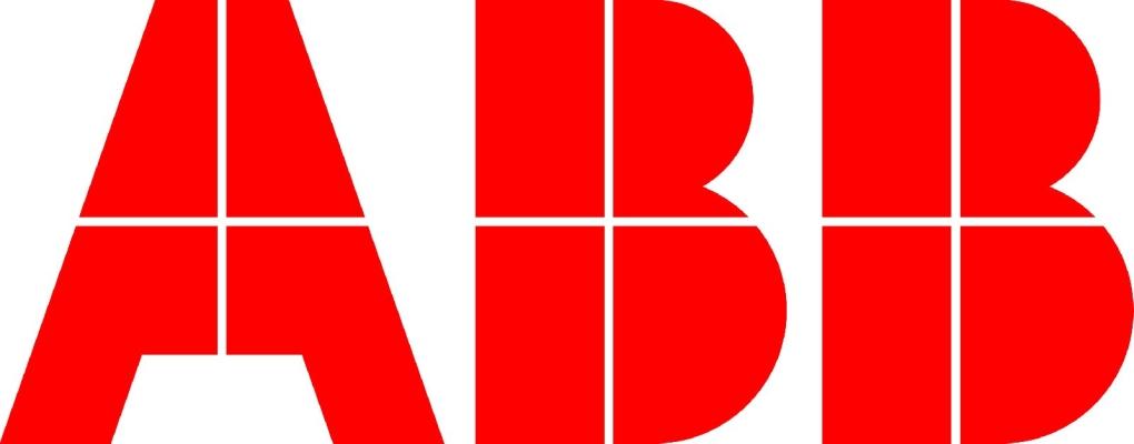 ABB MULTI-FUNCTION PROCESS IMMFP12 MALAYSIA