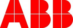 ABB EARTH LEAKAGE RELAY SPAJ140C MALAYSIA ABB