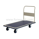 Prestar FL-362 Fixed Handle Trolley
