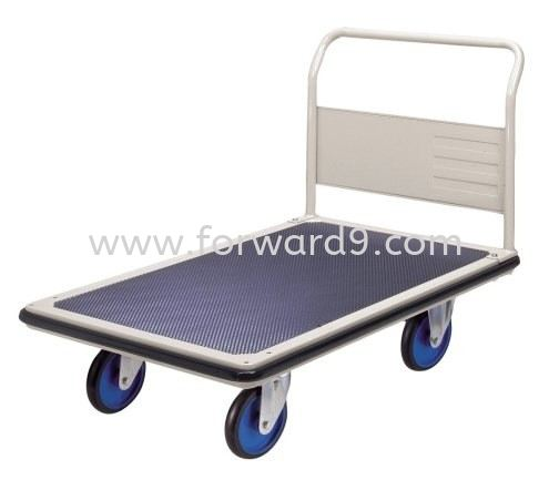 Prestar NG-402-8 Fixed Handle Trolley Prestar Series  Truck and Trolley Material Handling Equipment