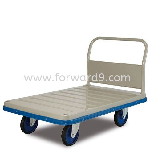 Prestar PG-502 Fixed Handle Trolley Prestar Series  Truck and Trolley Material Handling Equipment