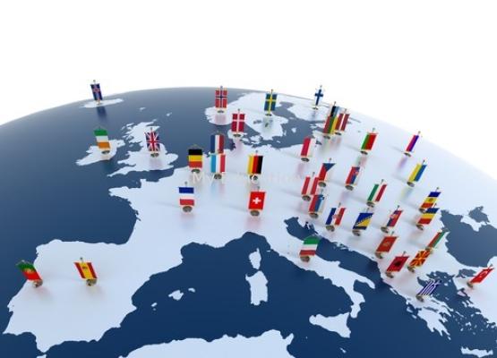 International Business & Languages ( 6 to choose)