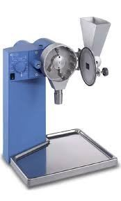 MF 10 basic Microfine grinder drive