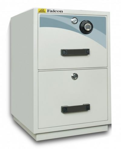 FRC2 Falcon Filing Cabinet