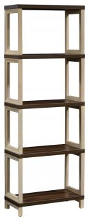 PX7 5-Tiers Display Rack