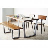 EIFFEL Dining Set
