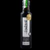 Hamlitsch Pumpkin Seed Oil �W地利施蒂利��南瓜籽油  250ml/btl Oils Series