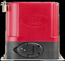 ET 500 ACDC COMPLEX