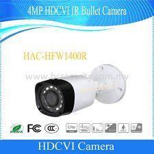 DH-HAC-HFW1400R