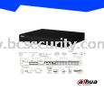 HVR5108H Dahua CCTV System