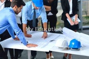 Construction Management