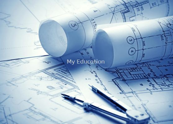 Building & Services Engineering or Management