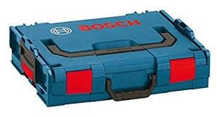 Bosch L-Boxx102 Carrying Case  ID30702