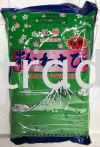 DW0001-1 Wasabi Ko 1kg (ZP) 正鹏芥末粉 (Halal) Dry Products