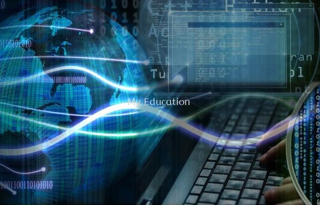 Computer Science & Software Engineering
