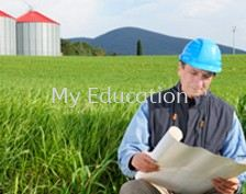 Agriculture Engineering Engineering Degree Institute of Technology Tralee (IT Tralee) Ireland