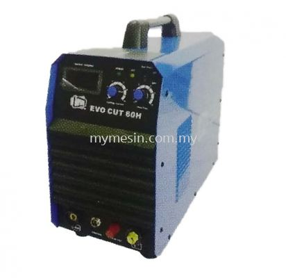 WIM EVO CUT 60H Welding Machine