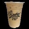 COFFEE LATTE COFFEE
