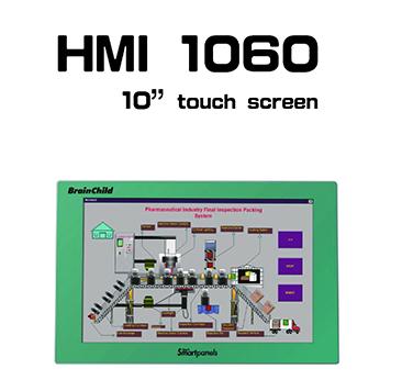 HMI 1060