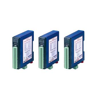IO-16DO ( 16 digital outputs )
