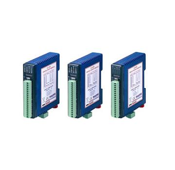 IO-4RO ( 4 relay outputs )